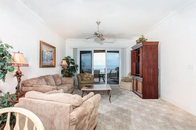 632 Cinnamon Beach, 3 Bedroom, Ocean Front, Pools, Pet Friendly, Sleeps 11 - Image 1 - Palm Coast - rentals