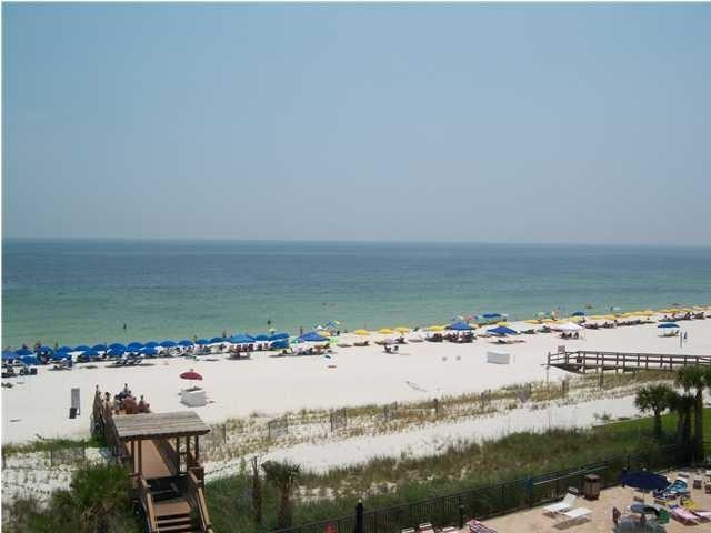Palacio Beachview - Just Heaven - Perdido Key - rentals