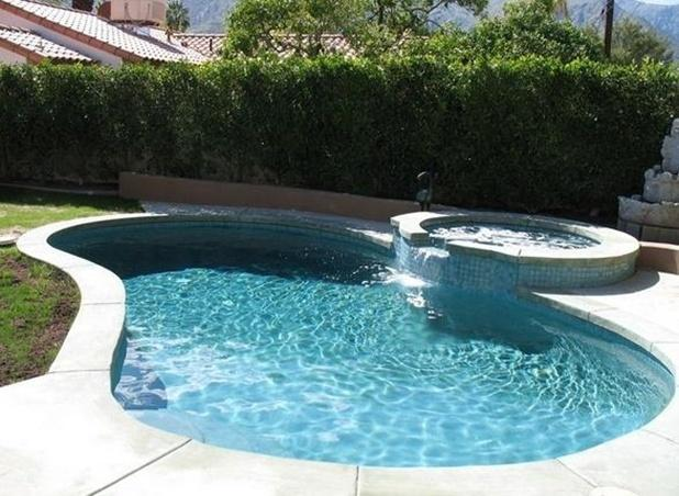 5 Bedroom 3 Bath Private House W/Pool & Hot Tub - Image 1 - Palm Springs - rentals