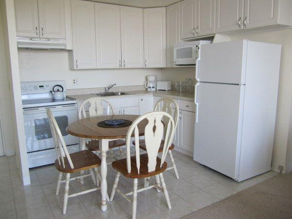 6th Floor, 1 Bedroom, 1 Bath, Full Kitchen - Image 1 - Fort Myers Beach - rentals