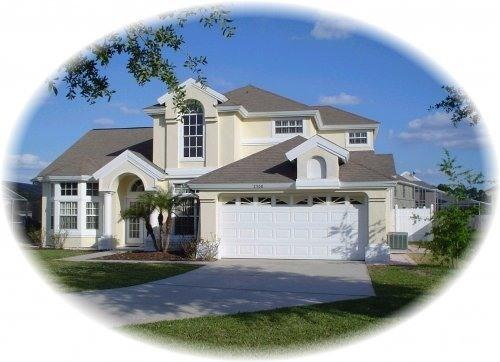 Our home in Florida - Our Home in Florida - Kissimmee - rentals