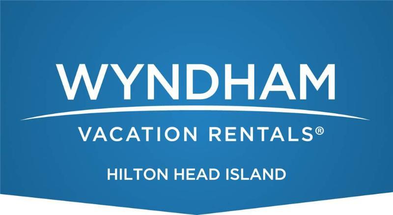 Mooring Buoy 111 - Image 1 - Hilton Head - rentals