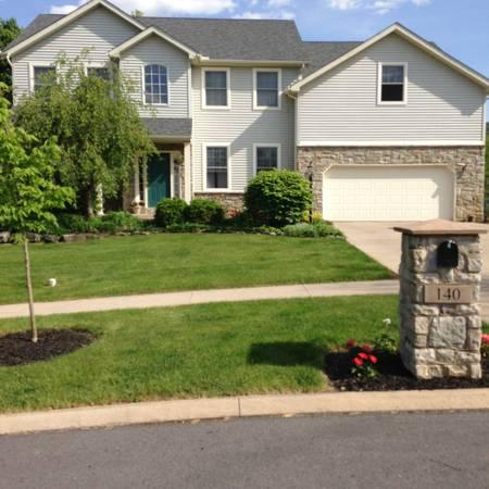 Spacious Home Available for your PSU Getaways - Spacious home available for your PSU gatherings - State College - rentals