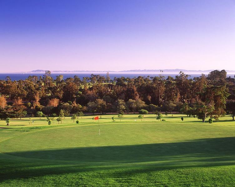 Harbor View Estate - Image 1 - Santa Barbara - rentals