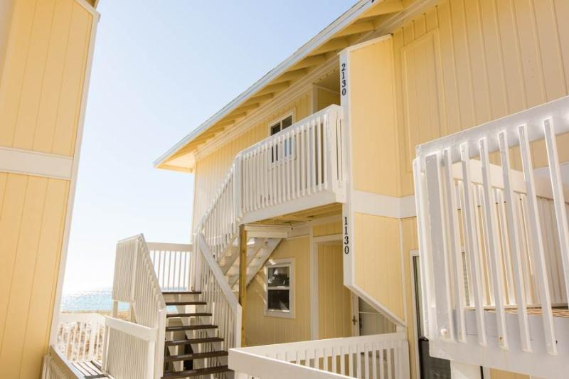 Sandpiper Cove 2130 - Image 1 - Destin - rentals