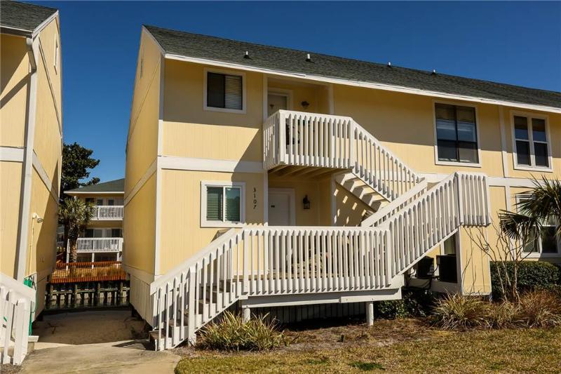 Sandpiper Cove 3207 - Image 1 - Destin - rentals