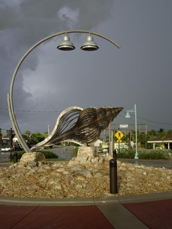 The Big Shell Welcomes you at the Beach! - Take Advantage of our Winter Specials! - Rotonda West - rentals