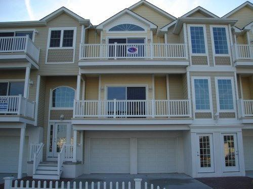 Great off season rates! - Image 1 - North Wildwood - rentals