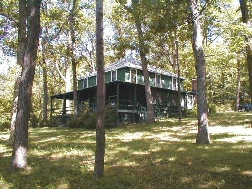 Cottage - Private Canandaigua Lake Cottage 200 ft lakefront - Canandaigua Lake - rentals