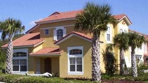 Luxury Resort Townhouse - My Disney Townhouse - Four Corners - rentals