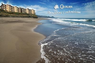 Central Oregon Coast Condominium Resort Rental - Image 1 - Depoe Bay - rentals