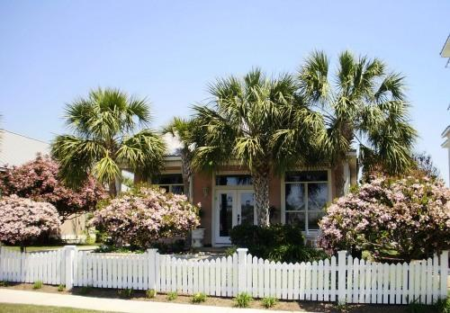"""""""Southern Gem"""" 3 BR, 2 Full Baths - Maravilla-Southern Gem-Poolside - Great Location! - Miramar Beach - rentals"""