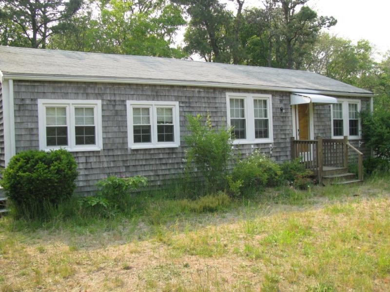 3-bedr.Cottage, Walk to Beach, Central Air - Image 1 - South Yarmouth - rentals