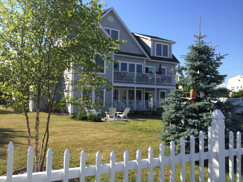 Welcome to our home ! - Beach Bungalow - Old Orchard Beach - rentals