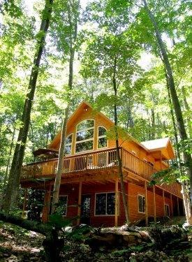 Cedar Lake Lodge - 2 acres privacy - OPEN ALL YEAR-WaterTrampoline-PONTOONBOAT-Gameroom - Traverse City - rentals