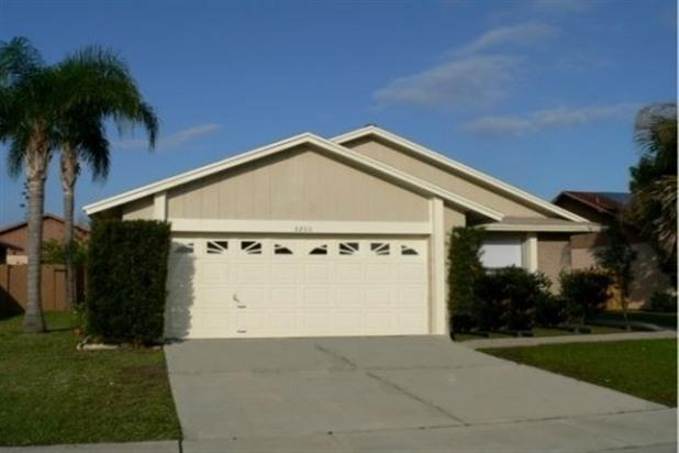 Vacation Home Near Disney - Bargain Vacation Home near Disney - Kissimmee - rentals