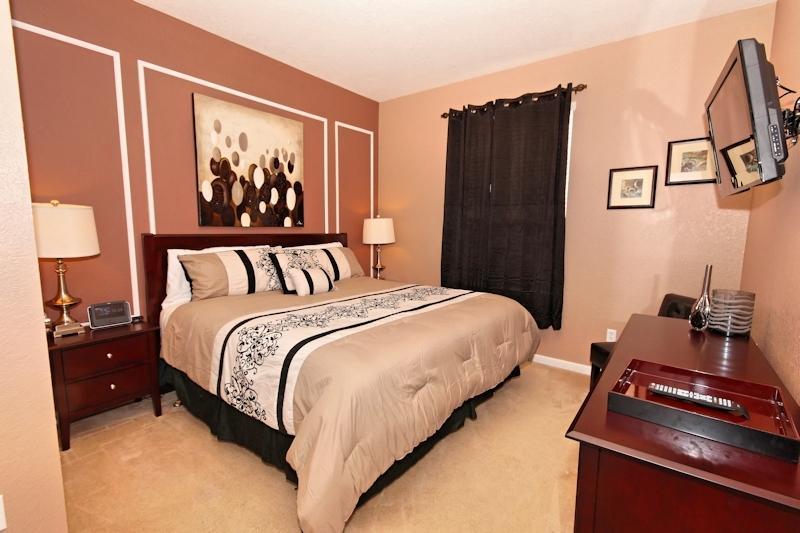 Vista Cay!Disney,Universal,SeaWorld&ConvCtr! - Image 1 - Orlando - rentals