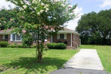 Huge private lot - Location, Location, Location! Great price & home! - Sullivan's Island - rentals