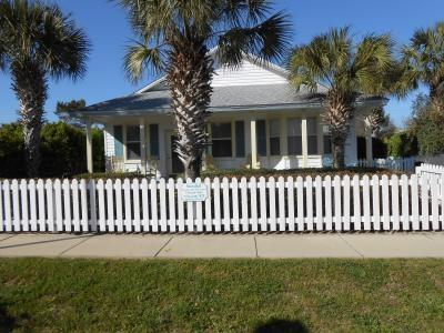 Sundial Cottage-Crystal Beach-Destin-Private Pool-Great Location!! - SUNDIAL: SPECIAL 11/19 to 11/26  1100 - Destin - rentals