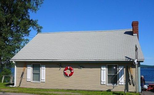 3 bedroom on the lake - Plan your summer beach vacation now! - Colchester - rentals