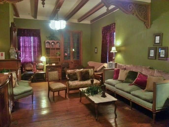 Bachelor, ette Parties, Family Reunions, etc. - Image 1 - New Orleans - rentals