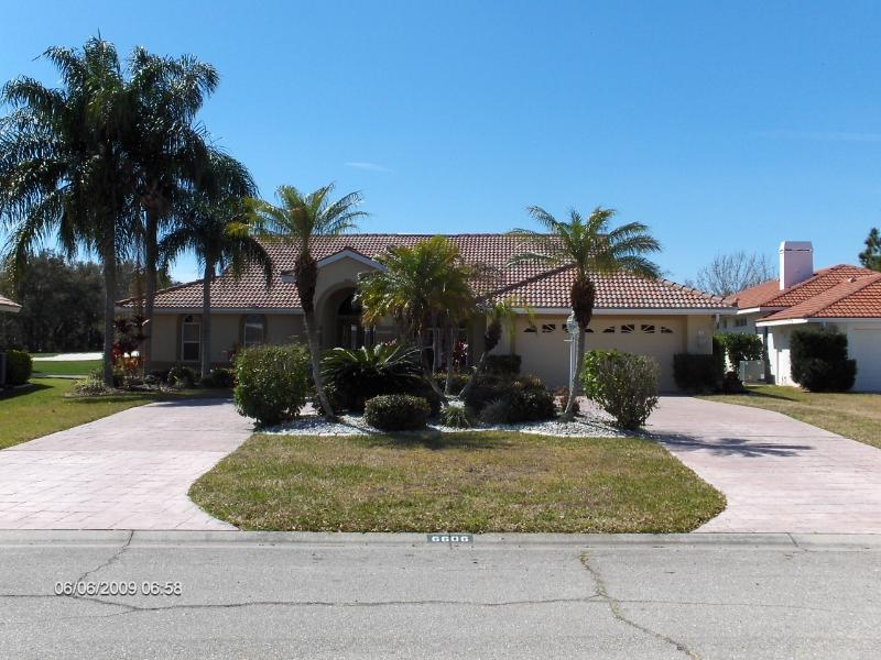 Tara Golf & Country Club - Image 1 - Bradenton - rentals