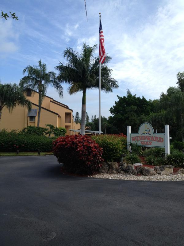 Windward Way condo's in South Fort Myers - Image 1 - Fort Myers - rentals
