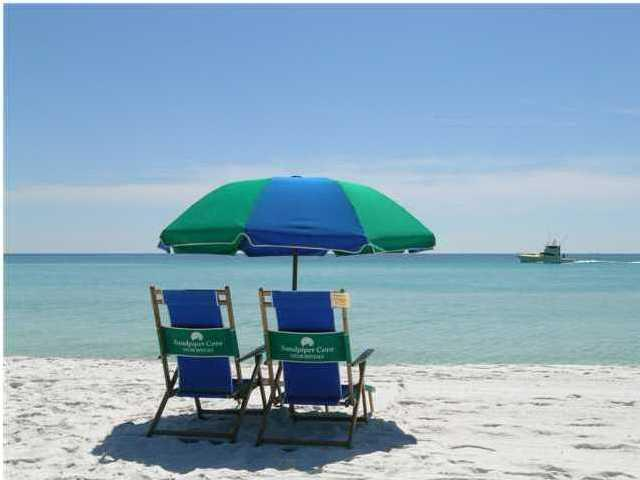 Welcome to Sandpiper Cove in Destin Florida.       The only thing missing is you - (20% OFF all 2016 ) Beaches, Boats, Golf & Tennis - Destin - rentals