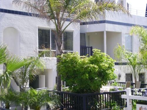 Mission Beach Condo - Mission Beach 3 Bedroom Vacation Condo - San Diego - rentals