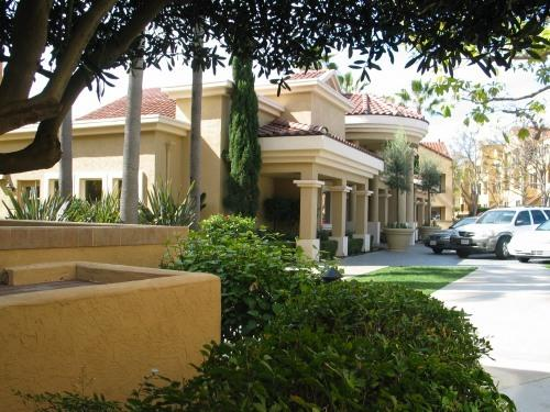Beautiful 2 Bedroom Suites in La Jolla - Image 1 - San Diego - rentals