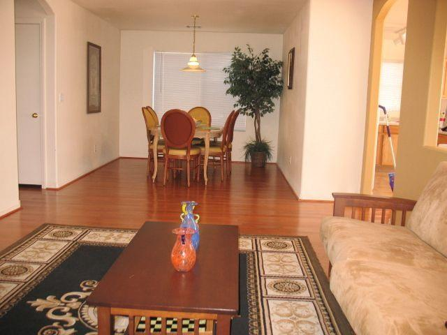 living room and family room - The best value for your money, close to strip - Las Vegas - rentals