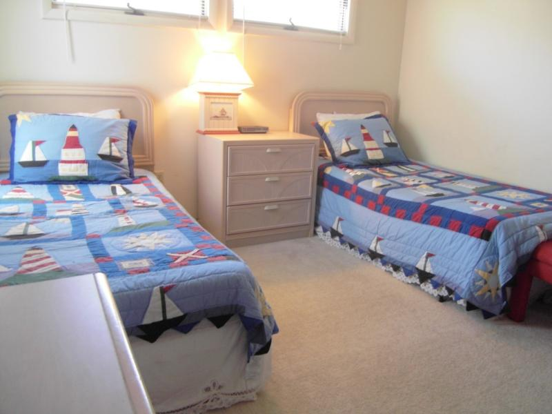 Bethany Beach, Sea Colony Resort - Image 1 - Bethany Beach - rentals