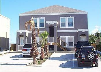 Front - RATES LOWERED BOOK NOW-South Padre Island Condo - Port Isabel - rentals