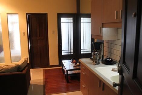 Budget friendly condotel! - $30 Value Condominium - Makati - rentals