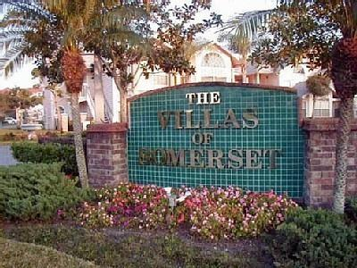 3 Bedroom Villa Just 4 Miles From Disney World!! - Image 1 - Kissimmee - rentals