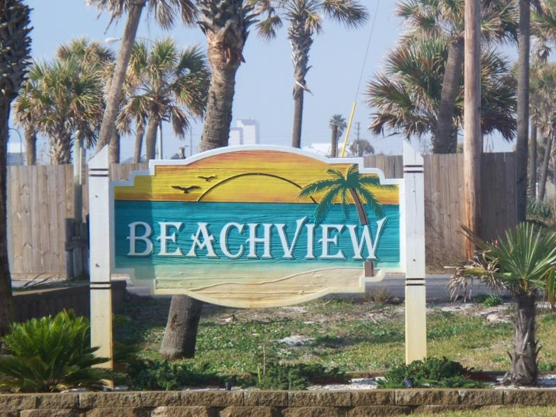 """""""Another Day In Paradise"""" - Image 1 - Navarre Beach - rentals"""