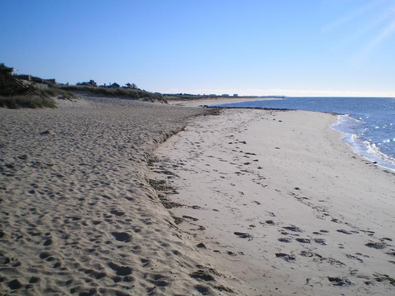 Earle Road Beach - Nostalgic family fun near wonderful Harwich beach - Harwich Port - rentals