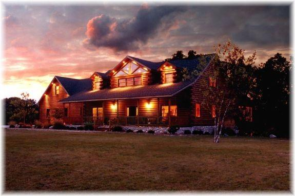 Welcome to Twin Hollows - Luxury Lodge - Camden - rentals