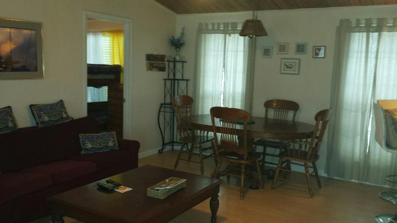 No longer a rental - Image 1 - Galveston - rentals