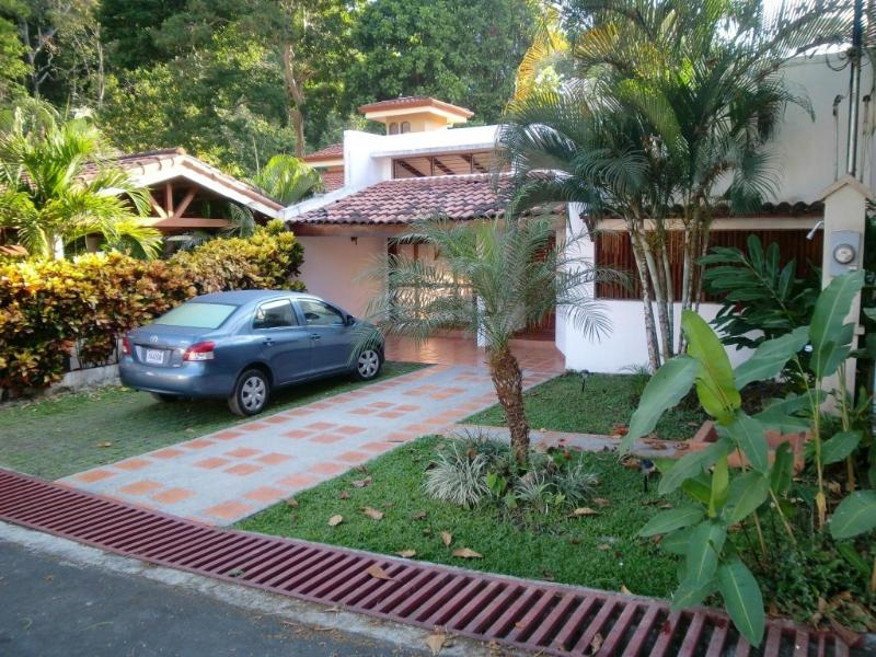 Vacation house in Punta Leona -Costa Rica-for rent - Image 1 - Jaco - rentals