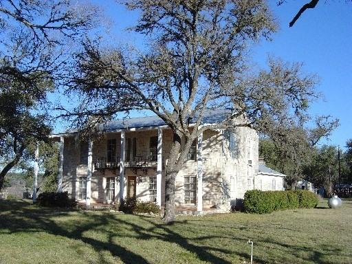 In the Heart of the Texas Hill Country - Bluebonnets Galore in Hill Country! 5BR on 7 acre - Spring Branch - rentals