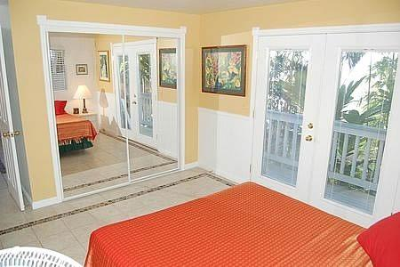 Rosemary bedroom - Clean, private, quiet & Affordable - Kailua-Kona - rentals