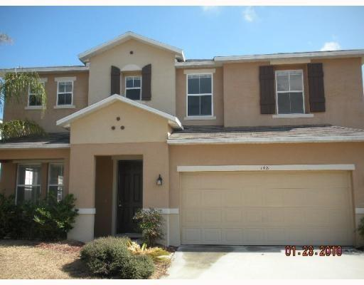 House Front - From$999,7BR/5BA,3Suites,Pool/Spa,AirConded GameRm - Davenport - rentals