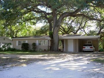Canopy of Oaks - Bargain Quiet Cozy Home under Canopy of Oak Trees - Vero Beach - rentals