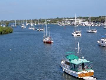 Vero Municipal Marina - Bargain Cozy Home - Vero Beach - rentals