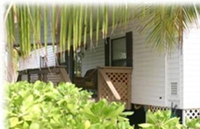 Our Keysy Home - Marathon Vacation Home - !!! No Problem Atoll !!! - Marathon - rentals