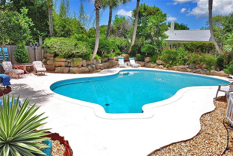 Daytona Beach Home - Image 1 - Daytona Beach - rentals