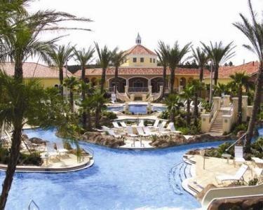 Villa Tropico near Disney - FREE cancellation - Image 1 - Davenport - rentals