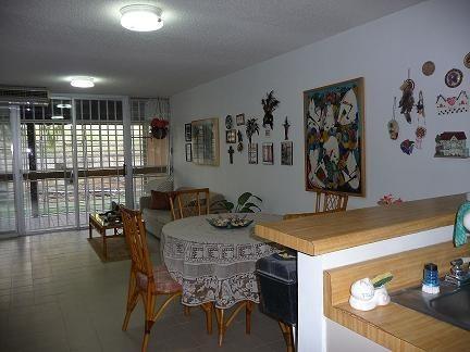 Villa Marina Village close to ocean and watersport - Image 1 - Fajardo - rentals