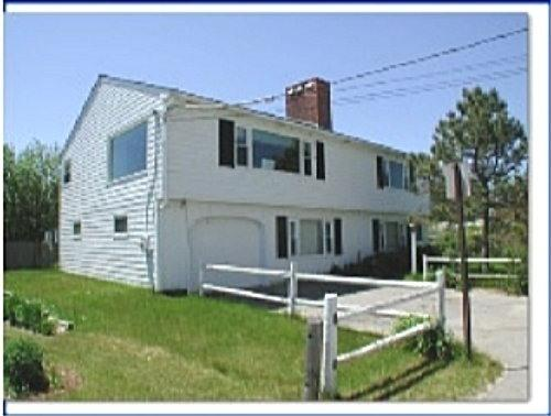 HAKIM - For Families & Friends who rent Together - Image 1 - Old Orchard Beach - rentals